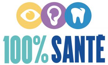 Comparez les mutuelles 100% santé pour vos clients