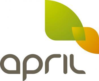 Tarification Comparaison, Souscription de APRIL Santé PRO Premium sur OGGO Data