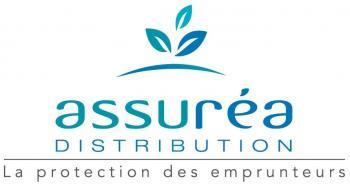 Nouveau produit  d'assurance prêt Assuréa Protection+ tarifable sur OGGO Data