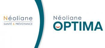 Le nouveau produit Néoliane Optima disponible sur le logiciel OGGO Data