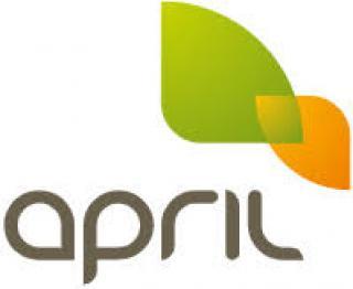 Tarifez et comparez la nouvelle gamme APRIL Santé sur OGGO Data