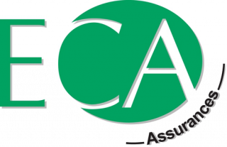 ECA Insur'Actif & Sérénissime déjà tarifables sur OGGO Data