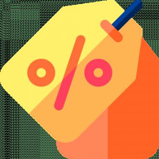 Gagnez jusqu'à 2 000 € de chèques-cadeaux avec le challenge Business Cool de Zenioo