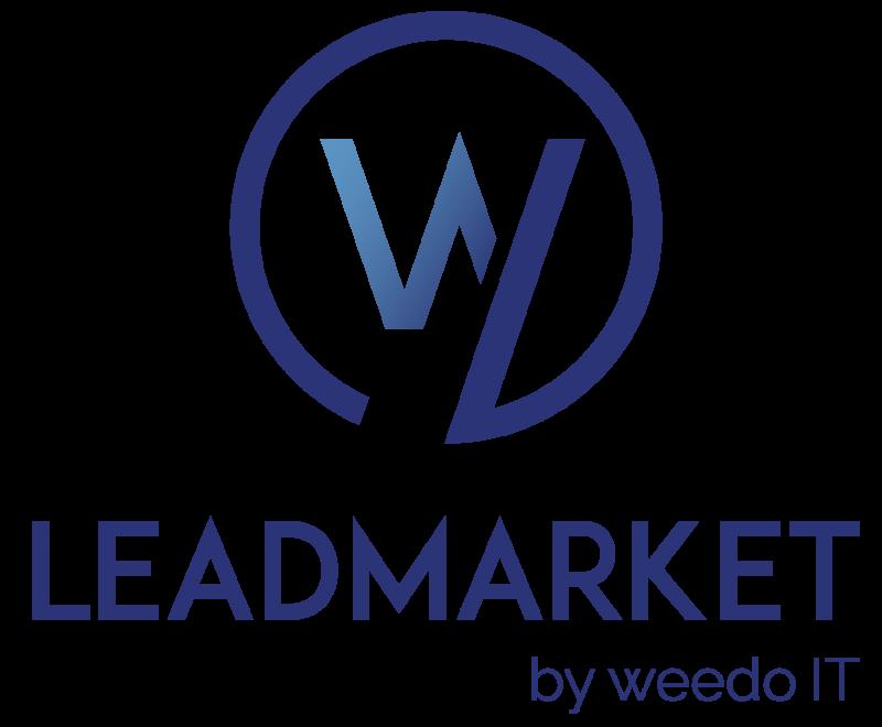 Vos leads assurances au meilleur prix avec notre partenaire LEADMARKET